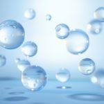 מה צריכים לדעת על מסנן מים סיליפוס